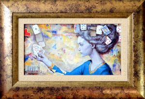 Символы богатства и успеха, Список символов благополучия и успеха, Популярные символы и знаки приносящие удачу и здоровье, Рисунки символов богатства и власти и коды в символах дающие денег и красивую жизнь, Символы достатка и процветания несут деньги - Art of Russia